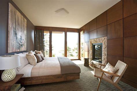 modern wallpaper bedroom designs modern bedroom interior design free pics hd w 5042