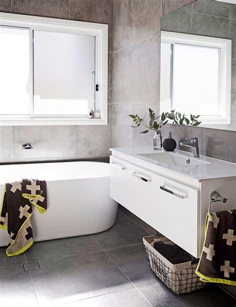 designer kitchen and bathroom magazine bathroom kitchen update existing designer magazine design