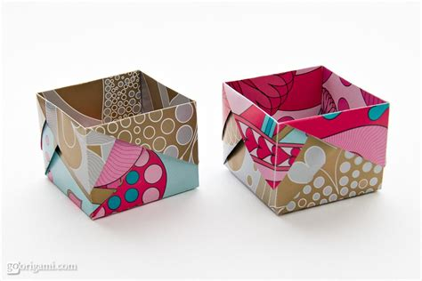 origami boxes origami boxes by robin glynn and sprung go origami