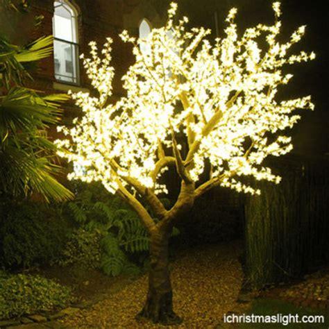 pink tree lights outdoor led tree lights pink artificial tree ichristmaslight