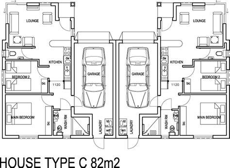 unit plans woodwork 2 bed unit plans pdf plans