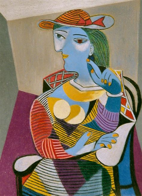 picasso paintings where are they pablo picasso paintings browse ideas