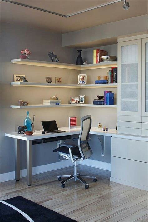 corner desk for home office 25 best ideas about corner office on basement