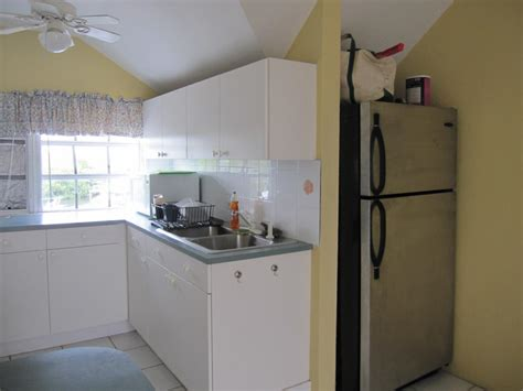 white formica kitchen cabinets real estate tips kitchen area with white formica cabinets