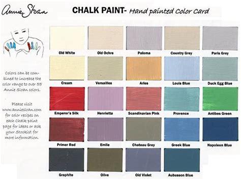 chalk paint colors b q two color chalk paint furniture newhairstylesformen2014