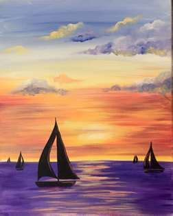 bob ross painting classes nj painting classes in bank paint sip events