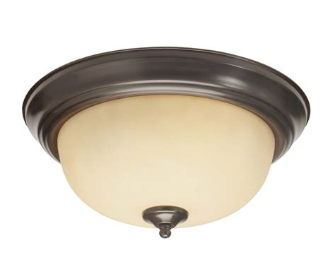 ceiling light globes ceiling light covers glass 187 ls and lighting