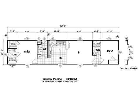 new home designs floor plans home design interesting mobile home designs for you modern style intended for new new