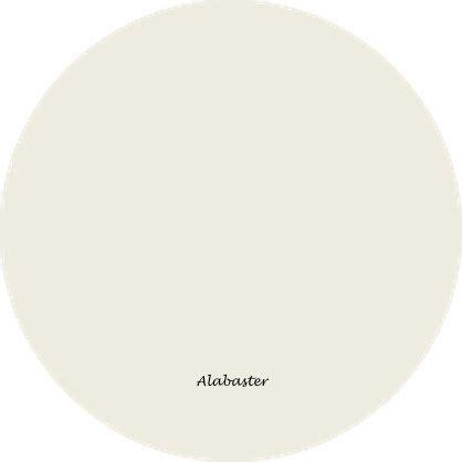color alabaster tabulous design alabaster sherwin williams color 2016