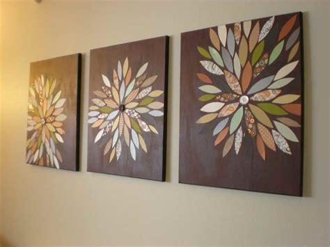 diy home decor ideas living room diy home decor ideas living room diy living room wall