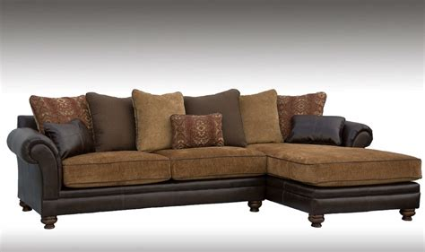 sectional sofa with chaise inspiring ideas and select the sectional sofas with chaise