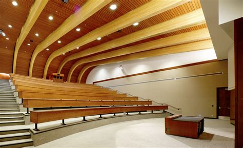best woodworking schools in the world gallery of sauder school of business acton ostry