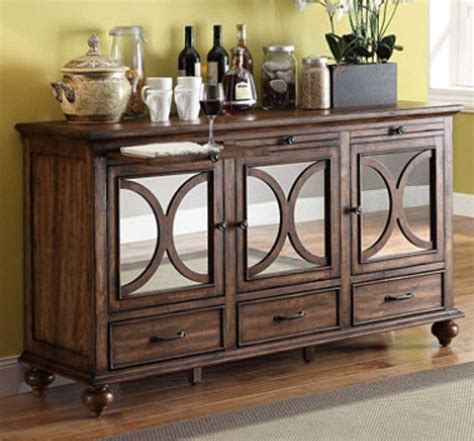 living room console cabinets living room console cabinets with drawers with glass doors