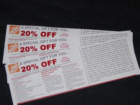 Home Depot Coupons For Paint Home Painting Ideas