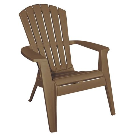 Plastic Adirondack Chairs Lowes plastic adirondack chairs lowes home furniture design