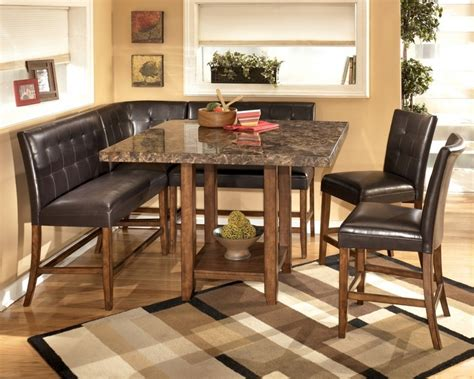 kitchen dining room table sets small kitchen pub table sets kitchen table gallery 2017