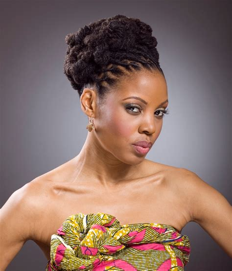 pictures of locked hairstyles locs styles for long hair nubian locs latest african