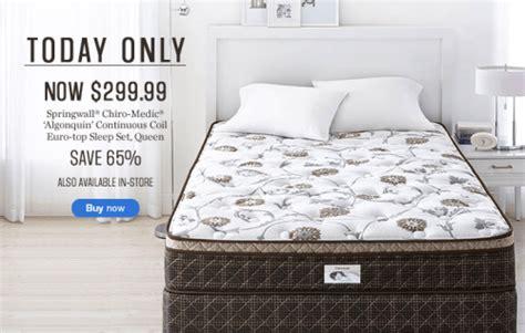 maxipedic crib mattress simmons crib mattress maxipedic cameron