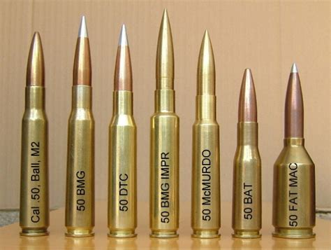 50 Bmg Specs by 50 Bmg Wildcat Shooters Forum