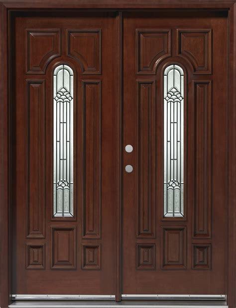 front exterior door front doors doors exterior marceladick