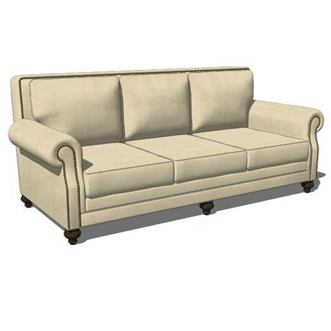 traditional living room sofa traditional living room set 3d model formfonts 3d models
