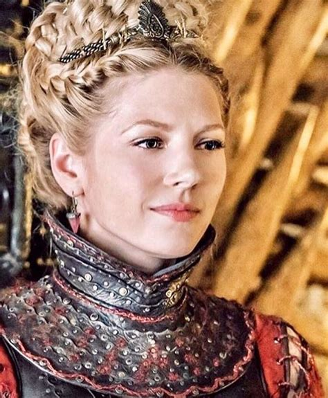 vikings hairstyles customes 25 best ideas about vikings lagertha on pinterest