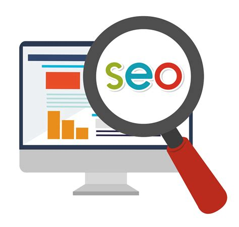 www search search engine optimization sheensol technologies