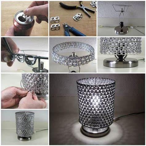 soda can crafts for 25 best ideas about soda can tabs on soda can