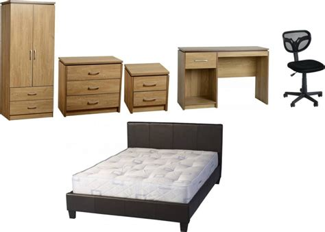 bedroom furniture package deals bedroom furniture package deals trinell youth bedroom
