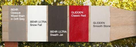 home depot brick paint colors 22 best images about exterior colorations on
