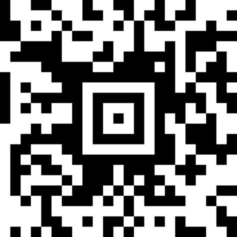 Modifier Un Billet De Idtgv by Code Aztec Wikip 233 Dia