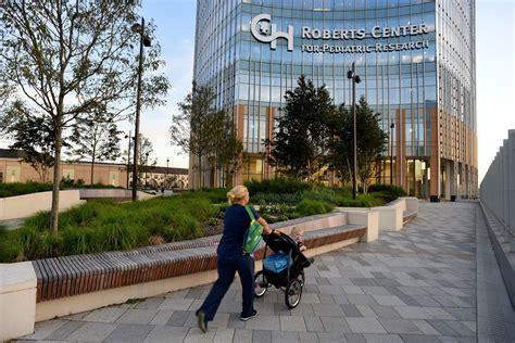 center for home design nj 100 center for home design franklin nj custom homes