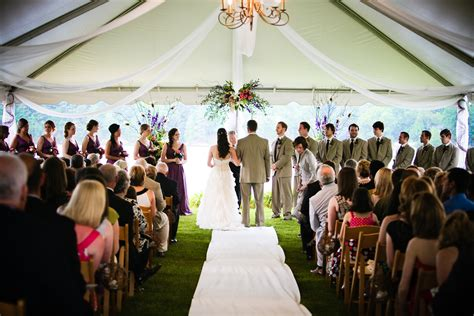 st wedding minneapolis dj wedding ceremony st paul minnesota dj
