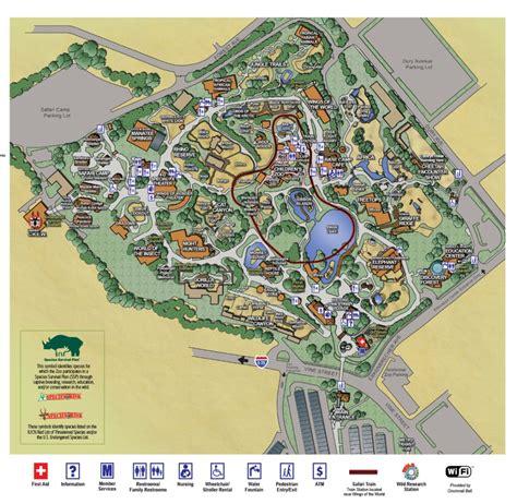 cincinnati zoo festival of lights hours hours directions the cincinnati zoo botanical garden