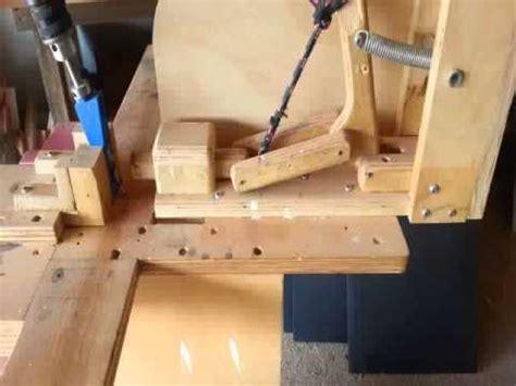 diy woodworking jigs woodworking kreg jig pocket jig 2