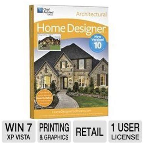 chief architect home designer architectural 10 chief architect home designer architectural 10 software