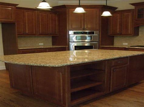 new house kitchen designs kitchen new home large kitchen ideas new home kitchen
