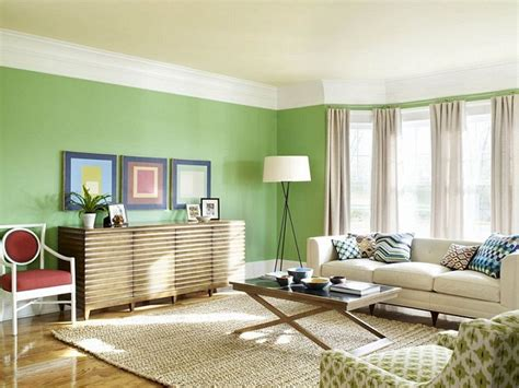 paint colors for interior decorating best green interior paint colors design ideas interior