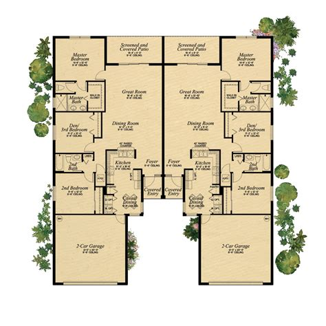 architectural design house plans architectural house plan styles ranch style house blueprints for homes free mexzhouse