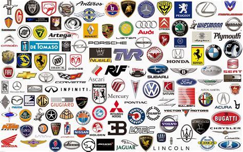Car Company by Car Company Logos Cars Show Logos