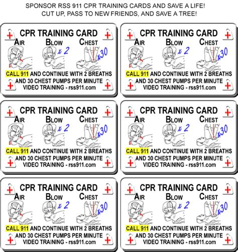 card courses aid and cpr cards quotes