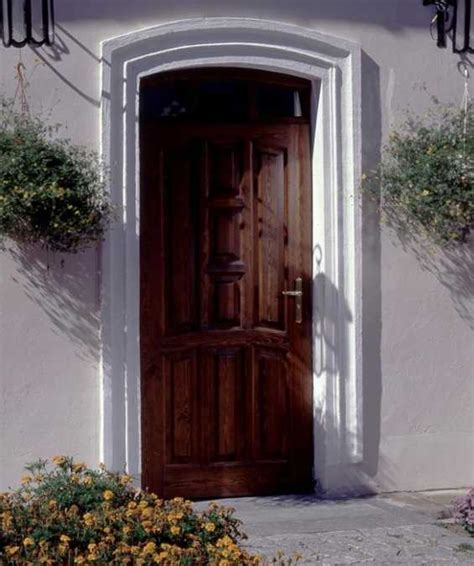 paint colors exterior doors front door paint color ideas memes