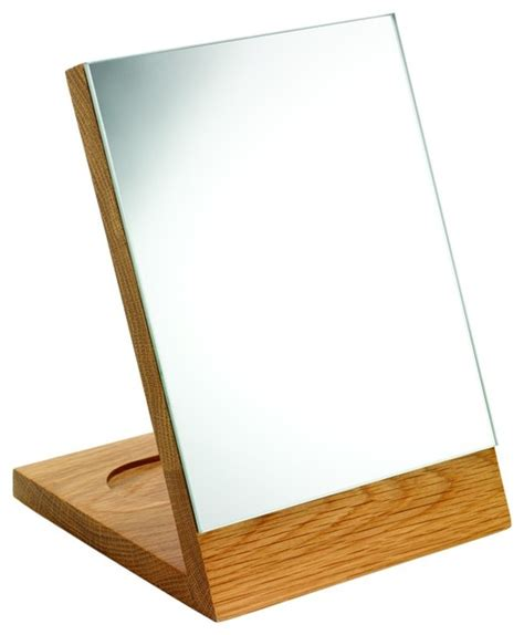 freestanding bathroom mirrors freestanding bathroom mirrors rectangular bathroom design