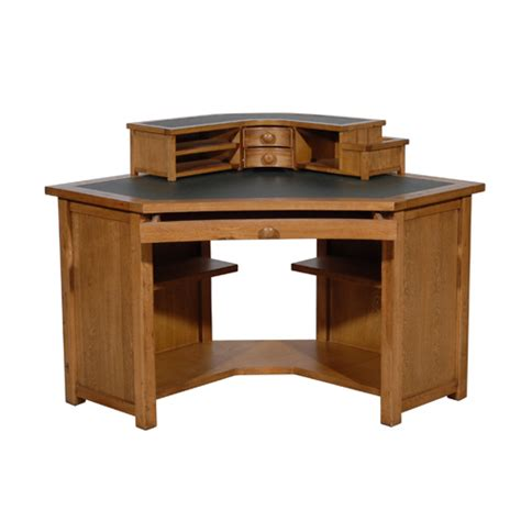 home office desk components bookcases oak home office corner desk corner home office
