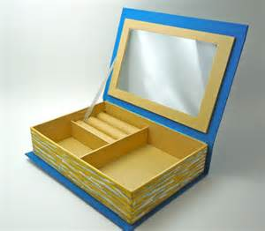 how to make a jewelry box out of wood diy plans how to make a jewelry box out of paper pdf