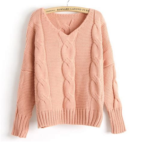 sweaters designs for handmade sweaters design for