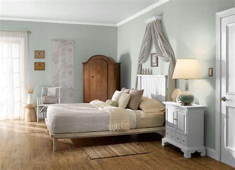 behr paint color help 17 best images about behr paint colors on