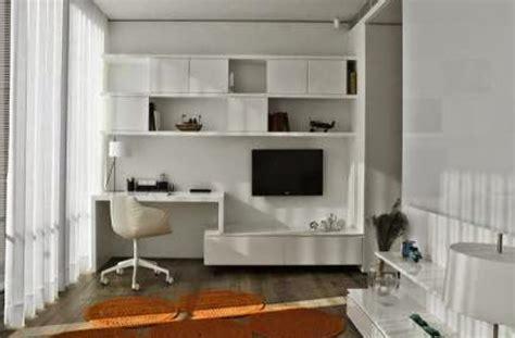 narrow corner desk corner desk units for home office with bedroom unit
