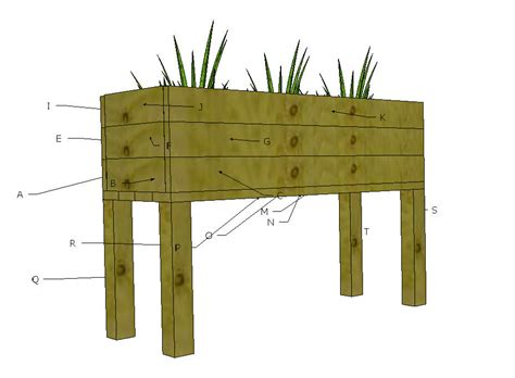 wood planter boxes woodworking plans how to build wood flower boxes plans diy free