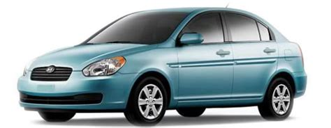 2009 Hyundai Accent Mpg by 2009 Hyundai Accent High Mpg Sedan Priced 13 000